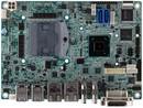 NANO-QM770-R10