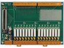 DB-16P16R/DIN CR
