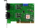 VXC-142AU CR