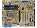 IMBA-Q870-i2-R10