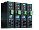 ICF-1150I-S-ST-IEX