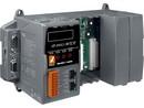iP-8441-MTCP_