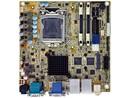KINO-DH810-ECO-R10 - min objednávka 10 PACK/položka 1ks