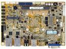 NANO-KBN-i1-4151-R10