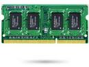 8GB DDR3 1333 SO-DIMM APACER -40~95°C, 75.C93CG.G020C