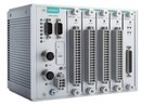 ioPAC 8500-5-M12-IEC-T