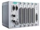 ioPAC 8500-5-RJ45-IEC-T