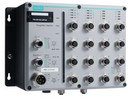 TN-5518A-8PoE-2GTX-WV-CT-T