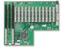 Adlink HPCI-14S12U