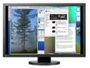 LCD EIZO CS2730