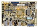 NANO-SE-i1-4241-R10