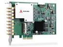 Adlink PCIe-9814