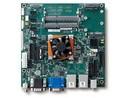 Adlink 4010-CJ CPU Cooler AmITX