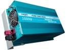 EPG7 měnič 24 V DC/ 230 V AC, 1000W