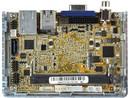 HYPER-BT-N28071-R10