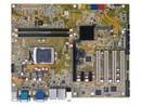 IMBA-H810-ECO-R10 - min objednávka 10 PACK/položka 1ks