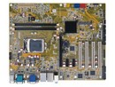 IMB-H810-ECO-R11 - min objednávka 10 PACK/položka 1ks