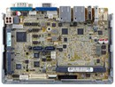 WAFER-BT-J19001-ECO-R10 - min objednávka 10 PACK/položka 1ks