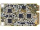 MPCIE-UART-KIT01-R10