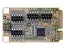 MPCIE-UART-KIT02-R10