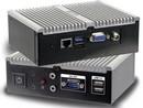 uIBX-230-BT-N2/2G-R11