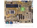 IMBA-Q170-i2-R10