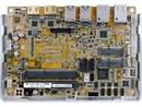 NANO-ULT3-i7-R10