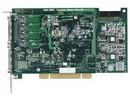 Adlink DAQ-2206