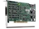 Adlink DAQ-2501