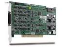 Adlink DAQ-2502