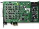 Adlink DAQe-2501