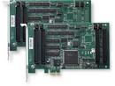 Adlink PCIe-7296