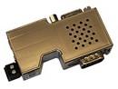 Ethernet-to-MPI/PPI/Profibus converter