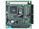 Adlink PCM-7230+
