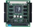 Adlink PCM-7248+