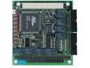Adlink PCM-7250+