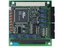 Adlink PCM-7250+_