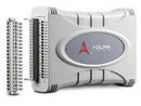 Adlink USB-1902