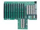 Adlink HPCI-14S/ATX
