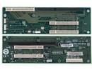 Adlink HPCI-D6S4
