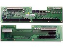 Adlink EBP-D5E2