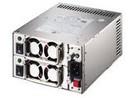 Adlink APS930XA-ATX12/FSP300-70PFL(9PA300DG08)