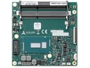 Adlink Express-BL-E3-1258L