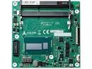 Adlink cExpress-HL-2980U