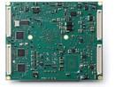 Adlink cExpress-BT-E3826