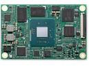 Adlink cExpress-BT-E3815