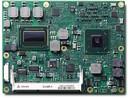 Adlink cExpress-BL-i5-5350U