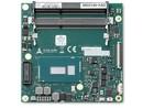 Adlink cExpress-BL-3765U