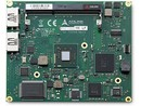 Adlink ETX-CV-N2800