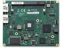 Adlink ETX-CV-D2550